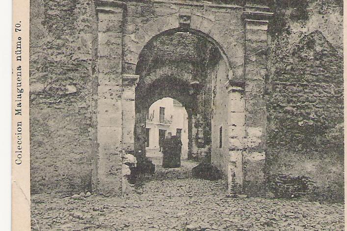 barrio san francisco