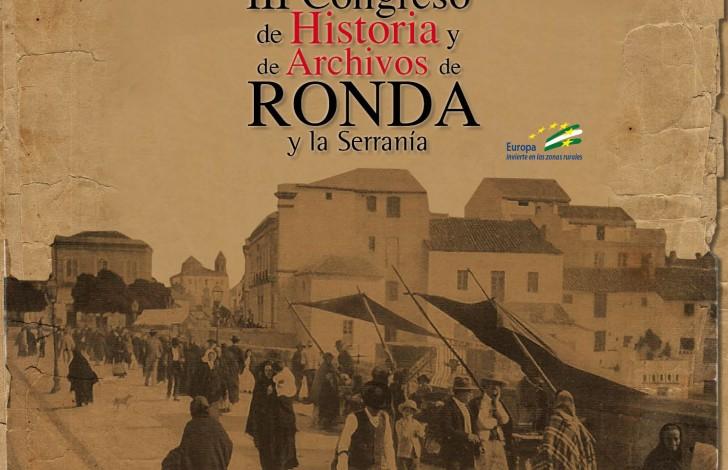 Los Archivos Historicos