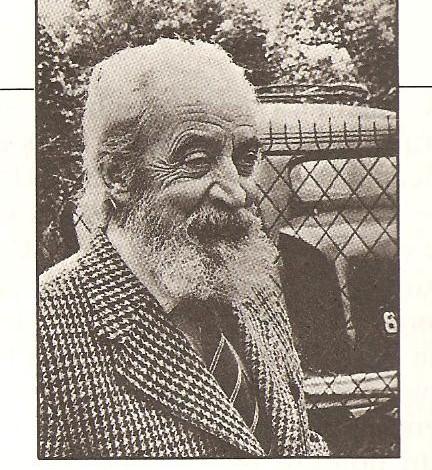 Joaquin Ruiz Peinado