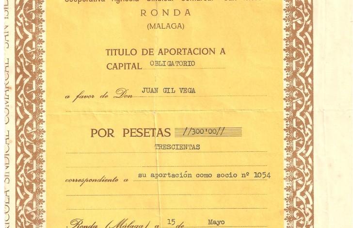 Documento Comarcal