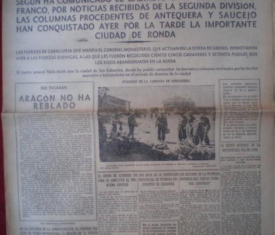 Periodico_de_Aragon_comunicado_conquista