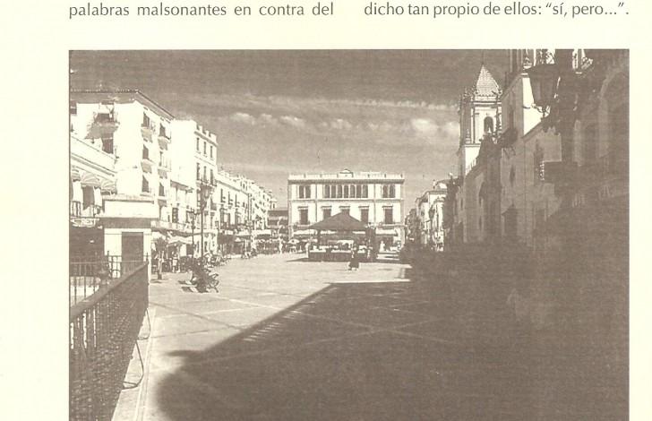 a Manuel Melgar del Valle