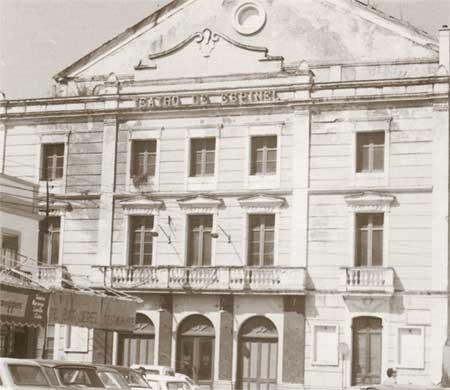 teatro Espinel