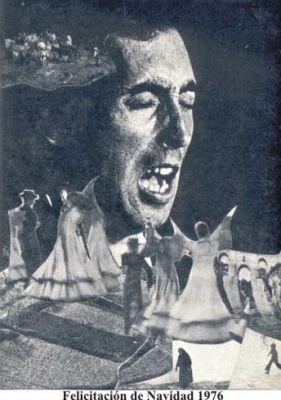 Curro de Lucena 1976