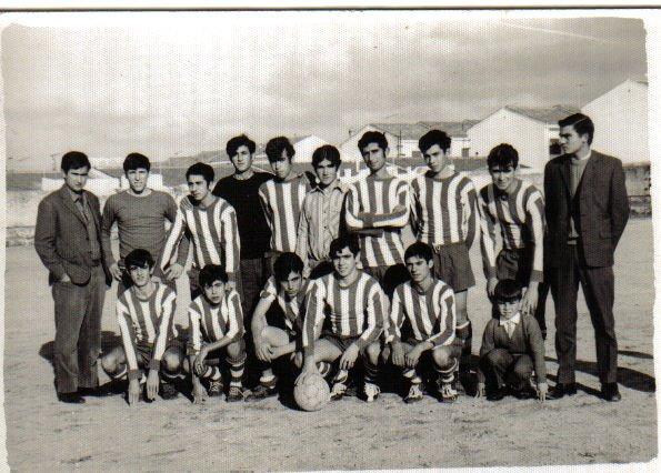 futbol Ronda 07