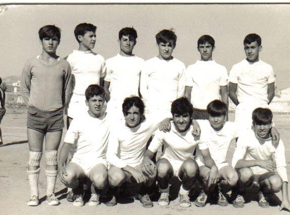 Futbol Ronda 06