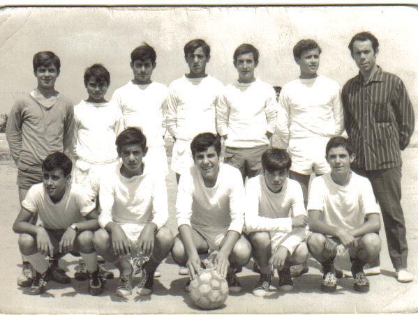futbol Ronda 04