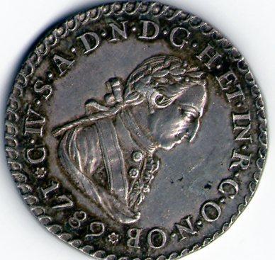 ronda 1789