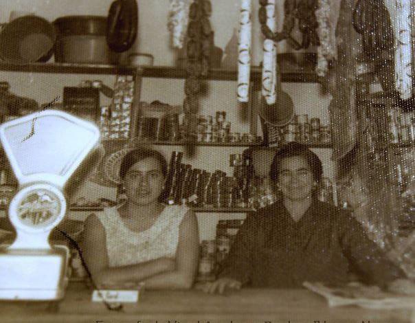 la-tienda-trinidad-barrio-san-francisco-1960